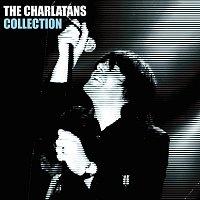 Přední strana obalu CD Collection