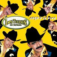 Los Tucanes De Tijuana – Jugo A La Vida
