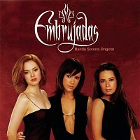 "Original Soundtrack – Banda Sonora Original De La Serie De TV ""Embrujadas"""