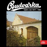 Budvarka – Budvarka Výběr z let 1977-83