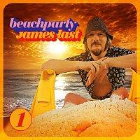 James Last – Beachparty [Vol. 1]