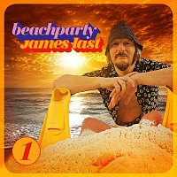 James Last – Beachparty [Vol. 1]