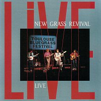 The New Grass Revival – Live [Live]