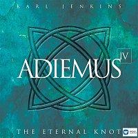 Adiemus – Adiemus IV - The Eternal Knot