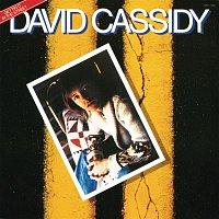 David Cassidy – Gettin' It in the Street