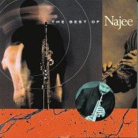 Najee – The Best Of Najee