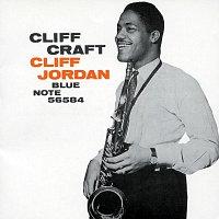 Clifford Jordan – Cliff Craft