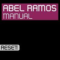 Abel Ramos – Manual