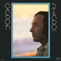 Gabor Szabo – Faces