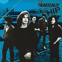 The Tragically Hip – The Tragically Hip