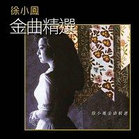 Paula Tsui – Xu Xiao Feng Jin Qu Jing Xuan