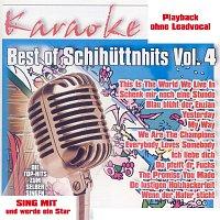 Karaokefun.cc VA – Best of Schihuttnhits Vol.4 - Karaoke