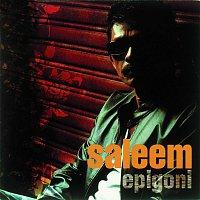 Saleem – Epigoni
