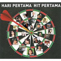 Various Artists.. – Hari Pertama, Hit Pertama