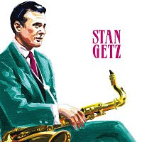 Stan Getz – Lullaby of Birdland / Imagination / Tangerine