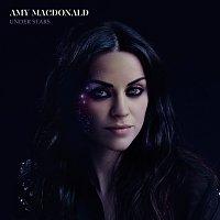 Amy MacDonald – Under Stars [Deluxe]