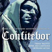 Nova Ars Cantandi, Ivana Valotti, Giovanni Acciai – Confitebor