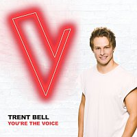 Trent Bell – You're The Voice [The Voice Australia 2018 Performance / Live]