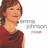 Emma Johnson – Emma Johnson / Voyage
