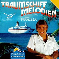 Francis Lai – Traumschiff Melodien