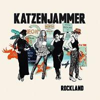 Katzenjammer – Rockland