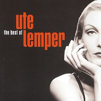 Ute Lemper – The Best of Ute Lemper