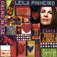 Leila Pinheiro – Reencontro