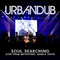 Urbandub – Soul Searching [Live]