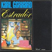Karl Gerhard – Estrador
