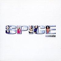 Spice Girls – Wannabe