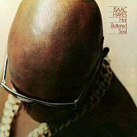 Isaac Hayes – Hot Buttered Soul