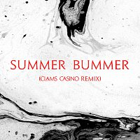 Lana Del Rey, Clams Casino, A$AP Rocky, Playboi Carti – Summer Bummer [Clams Casino Remix]