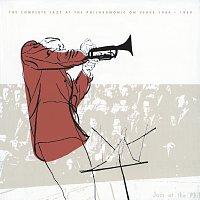 Různí interpreti – The Complete Jazz At The Philharmonic On Verve 1944-1949 (Live)