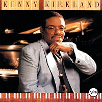 Kenny Kirkland – Kenny Kirkland