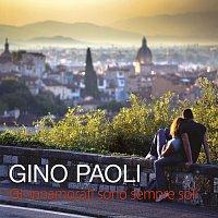 Gino Paoli – Gli innamorati sono sempre soli