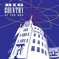 Big Country – At The BBC
