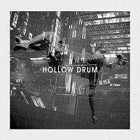 Laura Welsh – Hollow Drum