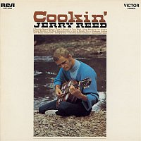 Jerry Reed – Cookin'