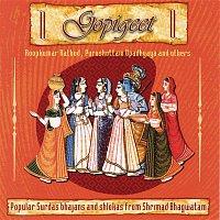 Roop Kumar Rathod, Ravindra Sathe – Gopigeet