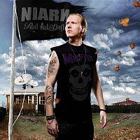 Niarn – Rod Aalborg
