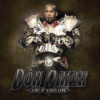Don Omar – King Of Kings [En Directo]
