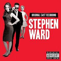 Andrew Lloyd-Webber – Stephen Ward (Original Cast Recording)