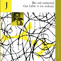 Guy Lafitte – Blue and Sentimental