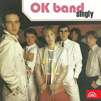 OK Band – Singly
