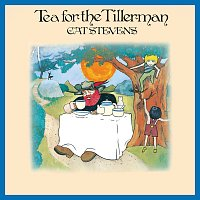 Cat Stevens – Tea For The Tillerman [Remastered 2020]