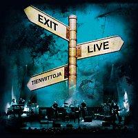 Exit – Tienviittoja