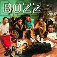 bozz – Bozz