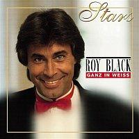 """Roy Black – """"Stars"""" - Ganz in weisz"""