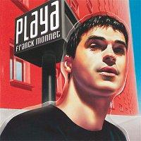 Franck Monnet – Playa