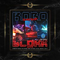 Blokkmonsta – Roboblokk [Cyber Edition]